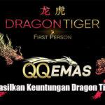 Peluang Hasilkan Keuntungan Dragon Tiger Online